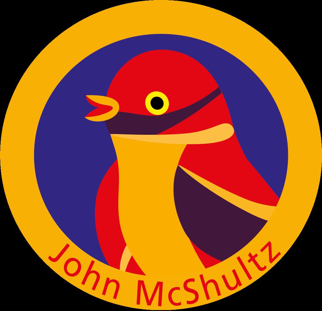 john-mcshultz-singer-songwriter-leipzig-berlin-musician